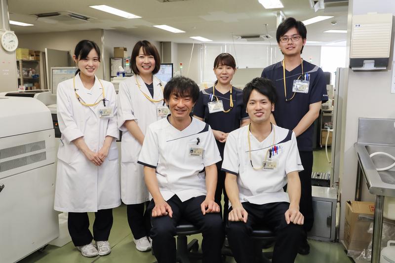 rinshou-kensa_01.jpg