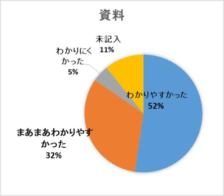 資料.png