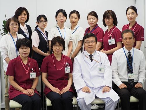 医療連携室.JPG