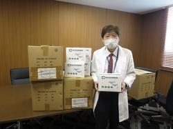 RKB→八幡病院.jpg