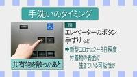 手洗いのタイミング.jpg